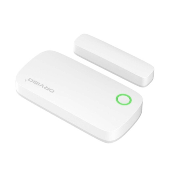 Senzor pentru usi si ferestre Orvibo, protocol ZigBee 11