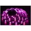 Banda inteligenta Wireless Light Strip LED RGB Sonoff L1, Lungime 2 m, Telecomanda inclusa, Control vocal, Control de pe telefonul mobil 10