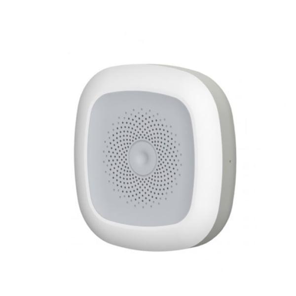 Senzor de temperatura si umiditate Orvibo ST20-O ZigBee 1