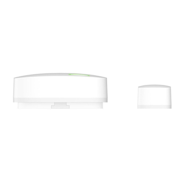 Senzor pentru usi si ferestre Orvibo, protocol ZigBee 3
