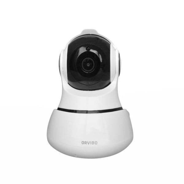 Camera de supraveghere inteligenta 360 Wi-Fi, Orvibo cu infrarosu – SC30PT 18