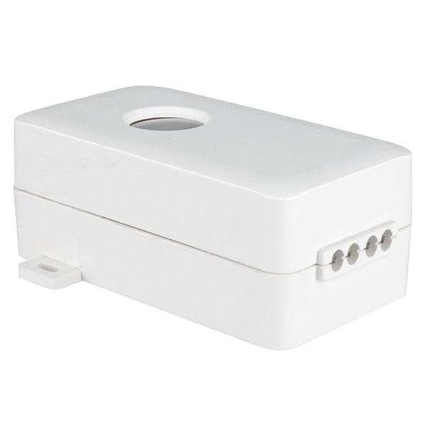 Releu Wireless SC1 – control de pe telefonul mobil si functie timer 3
