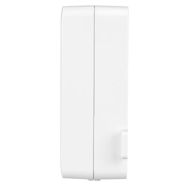 Releu Wireless SC1 – control de pe telefonul mobil si functie timer 2