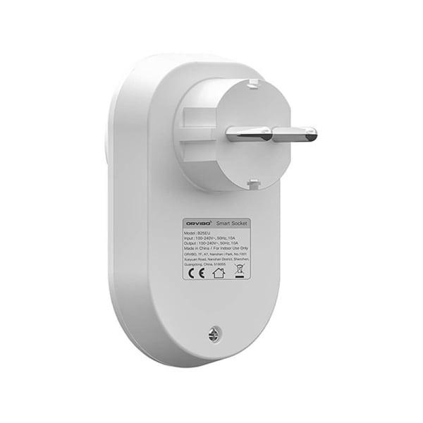 Priza Inteligenta Orvibo Wi-Fi B25EU, Control de pe telefonul mobil 3