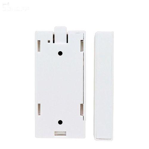 Senzor Sonoff DW1 433 Mhz pentru usi si ferestre compatibil cu RF Bridge 1