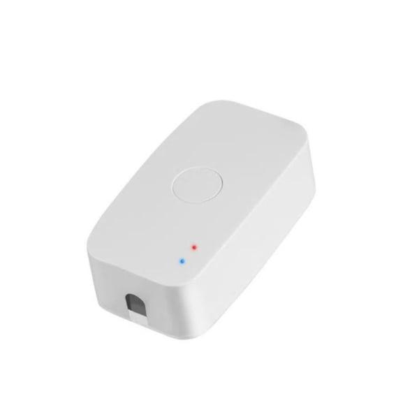 Releu Wireless monitorizare consum electric si functie timer cu control de pe telefonul mobil – Geeklink GWL-POW 17