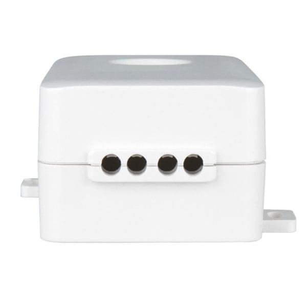 Releu Wireless SC1 – control de pe telefonul mobil si functie timer 1