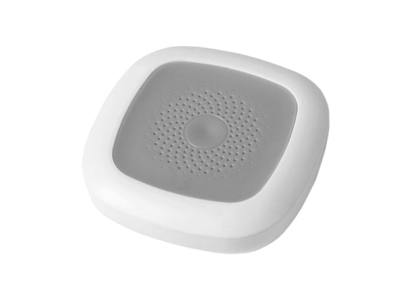 Senzor de temperatura si umiditate Orvibo ST20-O ZigBee 5