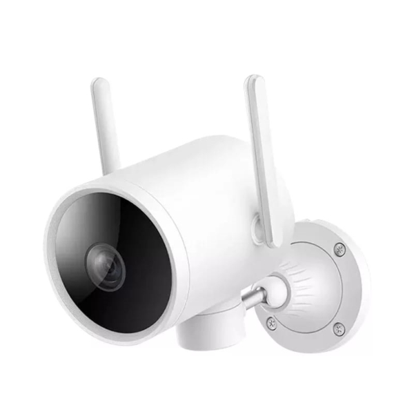 Camera video exterior xiaomi xiaobai N1