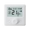Termostat Inteligent XSMWT-18 Portabil WiFi+RF, pentru centrale pe gaz, incalzire in pardoseala, compatibil Amazon Alexa si Google Home 6