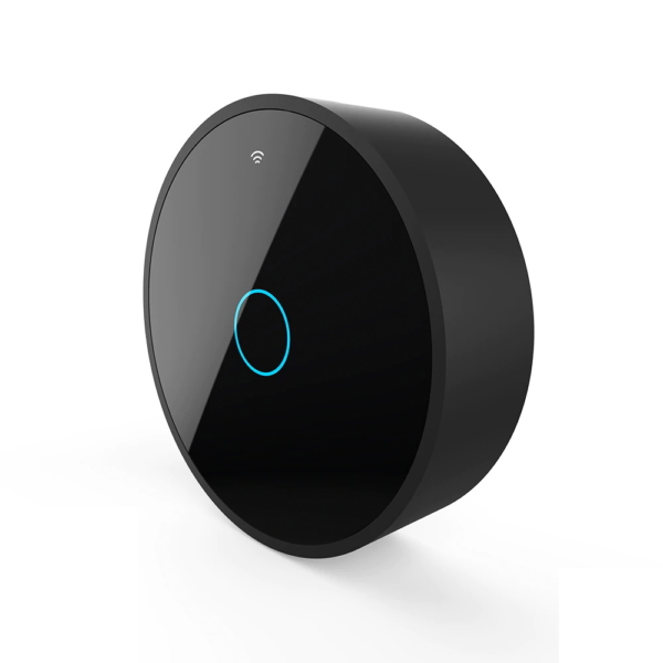 00-hub-livolo-zigbee-control-wifi-model-102700102