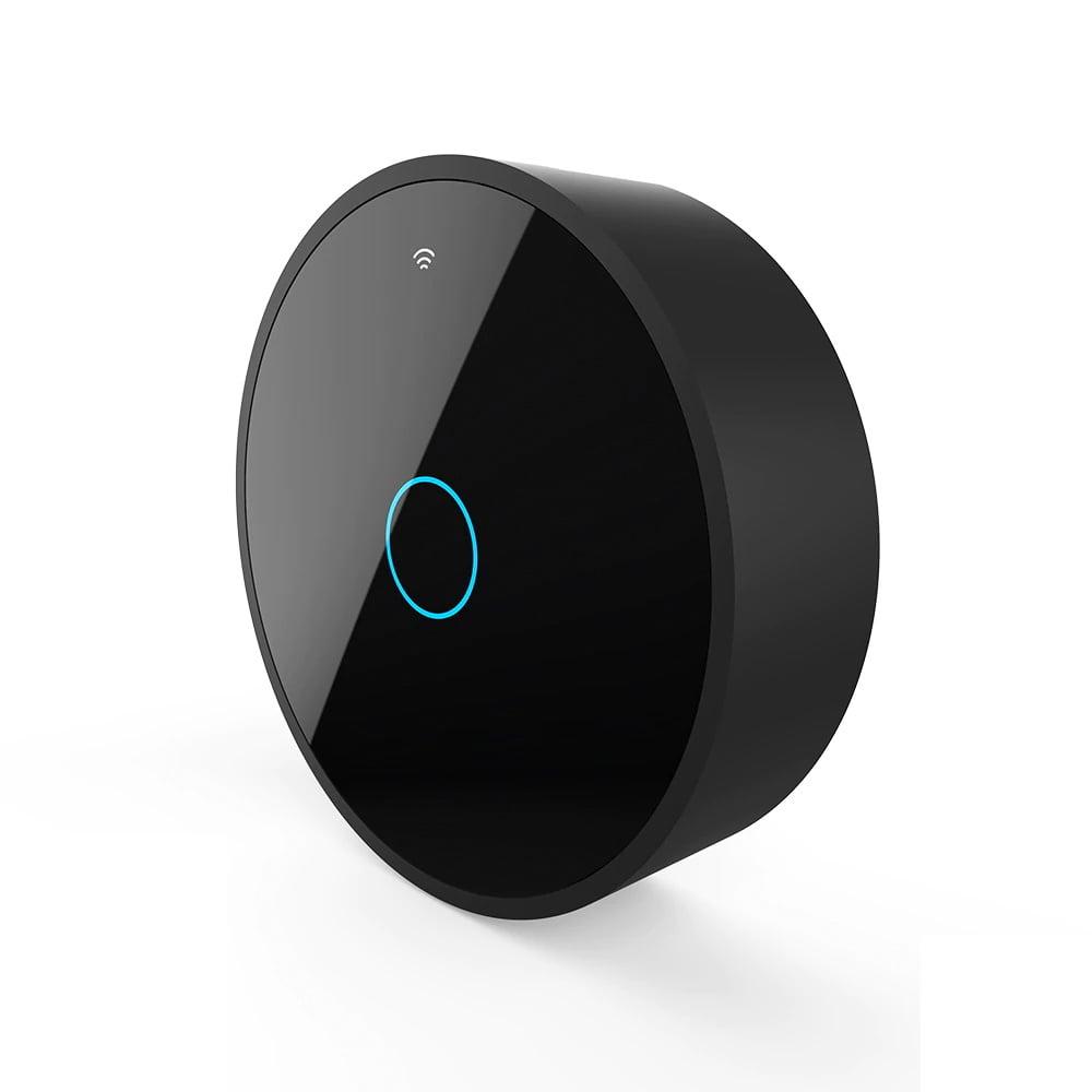 Hub Livolo ZigBee Control WiFi, Model 2020 Compatibil cu Google Home si Amazon Alexa