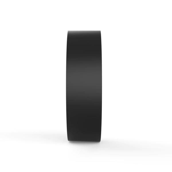 03-hub-livolo-zigbee-control-wifi-model-102700102
