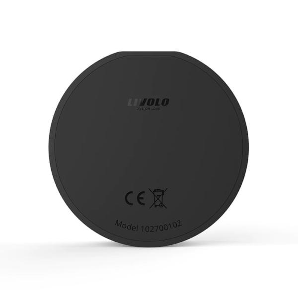 04-hub-livolo-zigbee-control-wifi-model-102700102