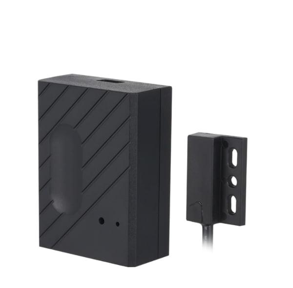 releu smart automatizare usa de garaj sau poarta7